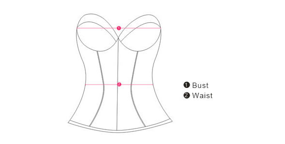 women sexy see through corset skirts crystal beads mesh